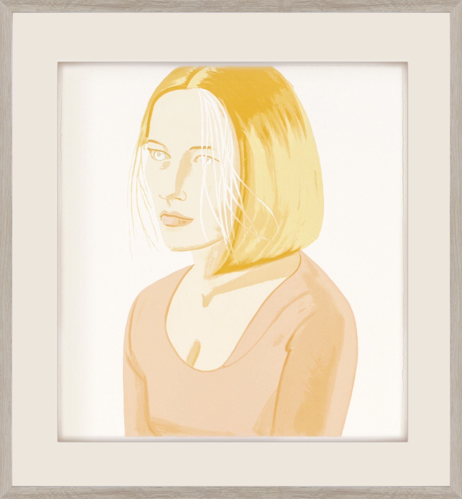 "Bild ""Mae"" (2005)"