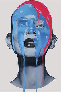 """Bild """"Insane"""" (2016)"""