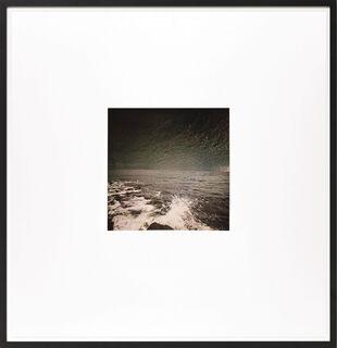 """Bild """"Meer"""" (1972)"""