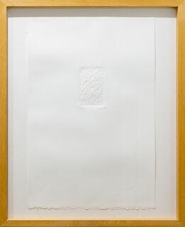 """Bild """"ohne Titel"""" (1962)"""