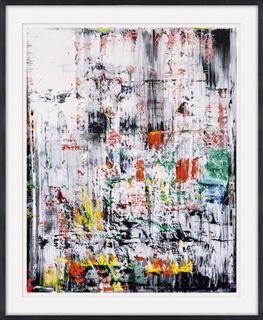 """Bild """"Ice 2"""" (2003)"""
