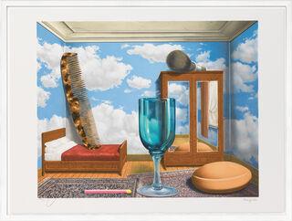 """Bild """"Les valeurs personnelles"""" (2004)"""