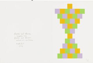 """Bild """"ET4"""" (1987)"""