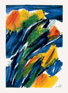 "Bild ""Herbst"" (2006)"