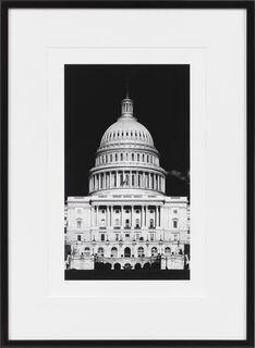 """Bild """"Capitol"""" (2017)"""