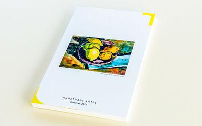 Katalog philippinen frauen Partnervermittlung Russland