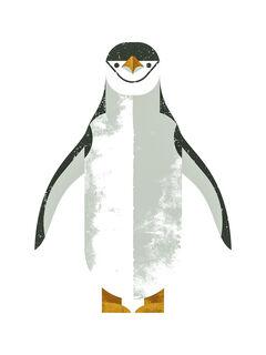 "Bild ""Pinguin"" (2016)"