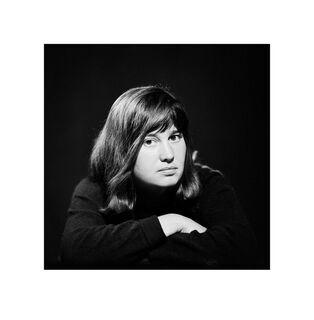 """Bild """"Ulrike Meinhof"""" (2015)"""