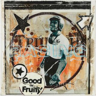 "Bild ""Good n' Fruity"" (2015)"