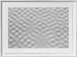 """Bild """"Haut II"""" (2004)"""