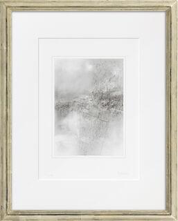 """Bild """"Sils"""" (2016)"""