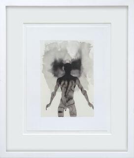 "Bild ""Body"" (2014)"
