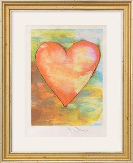 "Bild ""Heart"" (1971)"