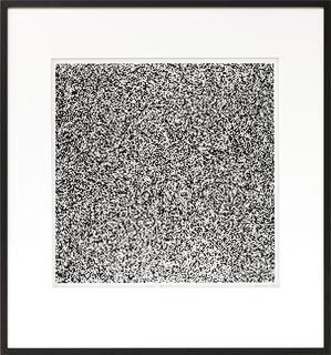"""Bild """"40.000"""" (2008)"""