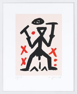 "Bild ""Standart s"" (1997)"