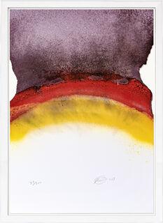 """Bild """"Heißes Eisen"""" (2013)"""