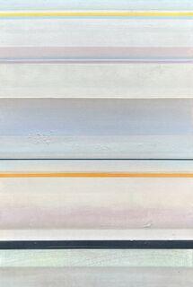 """Bild """"Venezia"""" (2020) (Unikat)"""