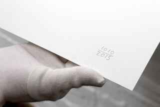 """Bild """"Void_5"""" (2015)"""