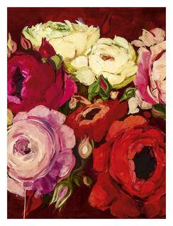 "Bild ""Juli's-a rose is a rose is a rose"" (2016)"