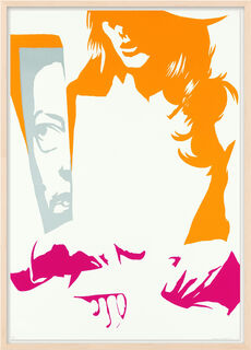 "Bild ""Duke"" (1968)"