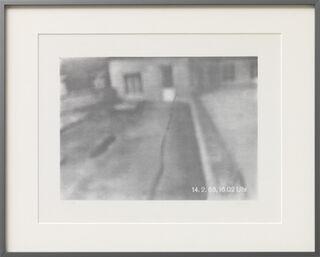 "Bild ""Atelier"" (1968)"