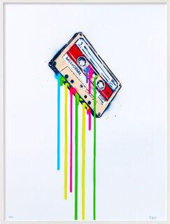 "Bild ""Mix Tape"" (2020)"